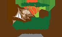 Fanaka Safari,Campsite and Lodge Logo